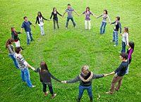 """Dicas para Culto de Jovens – """"Culto do amigo"""""""
