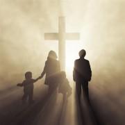 Usos e costumes da Assembleia de Deus