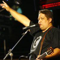 Agenda gospel 2012: shows do cantor Fernandinho nos meses de maio e junho
