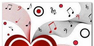 20 músicas românticas gospel para do Dia dos Namorados 2012