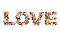 Papéis de parede românticos para o Dia dos Namorados 2012