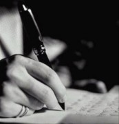 Poemas evangélicos para o Dia das Mães 2012