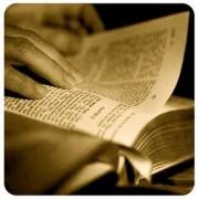 Dia das Mães 2012: versículos bíblicos par homenagear as mães