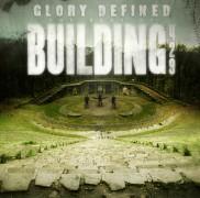 Building 429 - Papéis de parede da banda para baixar