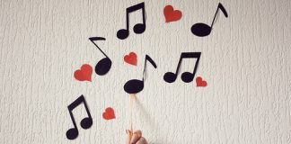 20 músicas evangélicas ou gospel para homenagear no dia das mães