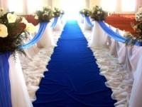 Mês das Noivas 2012 – Músicas gospel ou evangélicas para cerimônias de casamento
