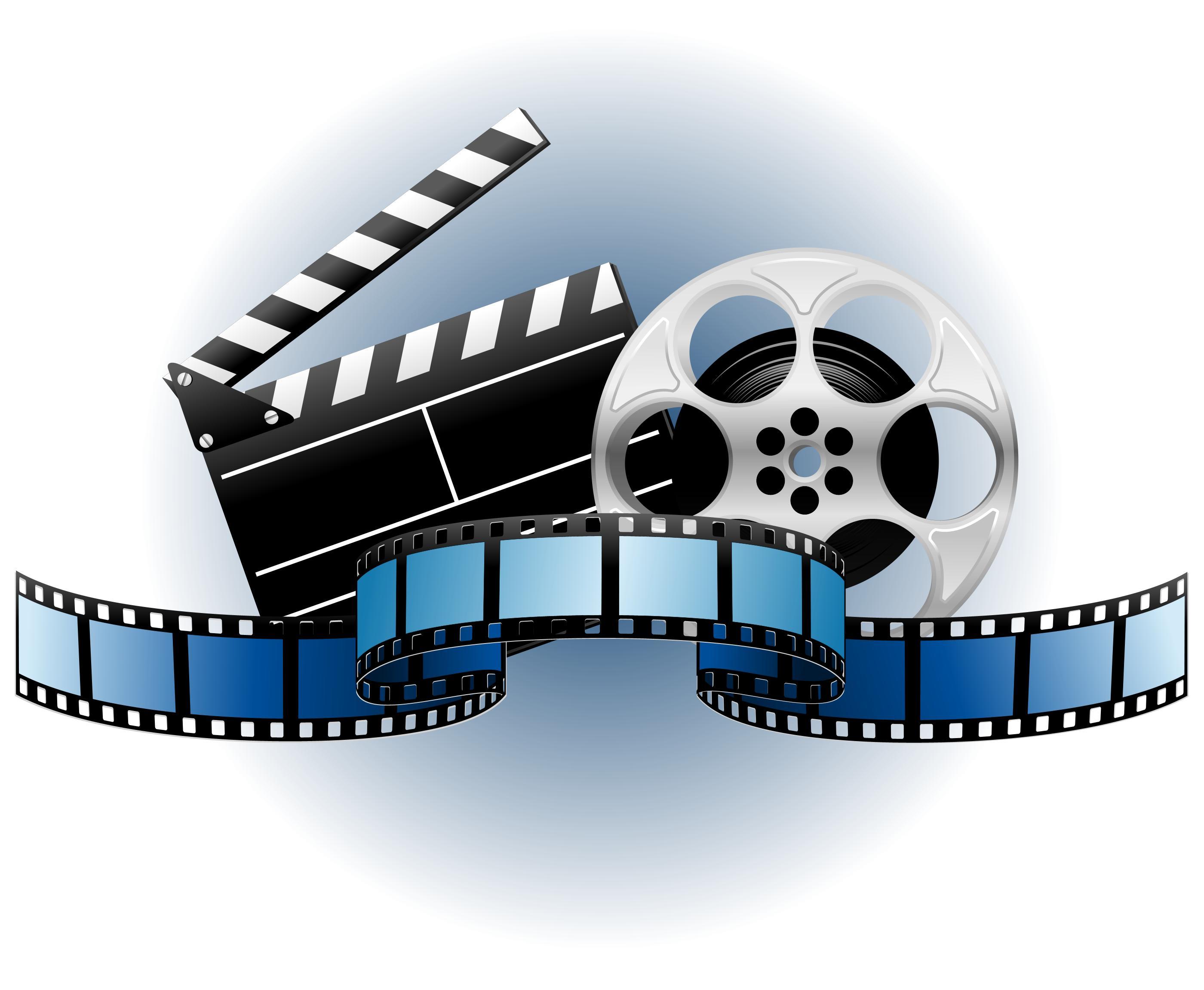 http://dicas.gospelmais.com.br/files/2012/05/video-clipes.jpg