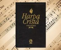 Harpa Cristã para celular – Download grátis