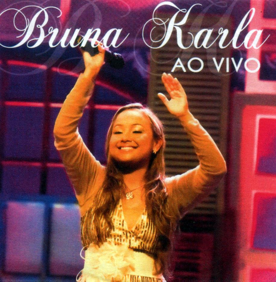 FONTES BAIXAR LADO CD ANDREA DO OUTRO 2012 PLAYBACK