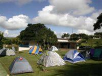 Temas para retiros e acampamentos evangélicos