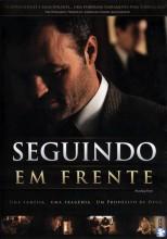 """Dica de filme evangélico – """"Seguindo Em Frente"""""""