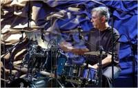 Especial Dia do Baterista – conheça os bateristas evangélicos brasileiros