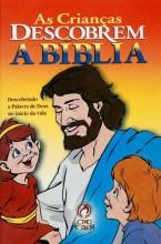 Dia das Crianças 2012 – Modelos de Bíblias infantis