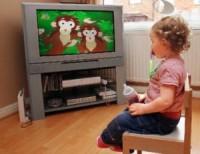 Especial Dia das Crianças 2012: dicas de filmes gospel para os pequeninos