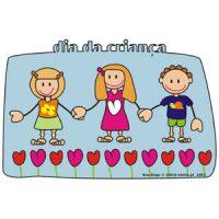 Peças de teatro evangélico para o Dia das Crianças 2012