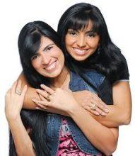 Testemunho: Eyshila e Fernanda Brum – Uma história de amizade