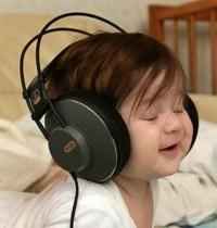 Lista de músicas gospel para o Dia das Crianças 2012