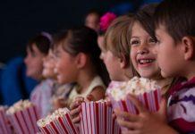 Especial Dia das Crianças: dicas de filme gospel infantil para os pequeninos