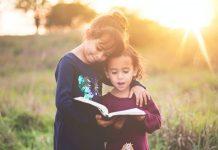 10 livros infantis evangélicos para presentear no Dia das Crianças
