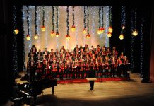 Lista: 35 Músicas para o Natal da sua Igreja
