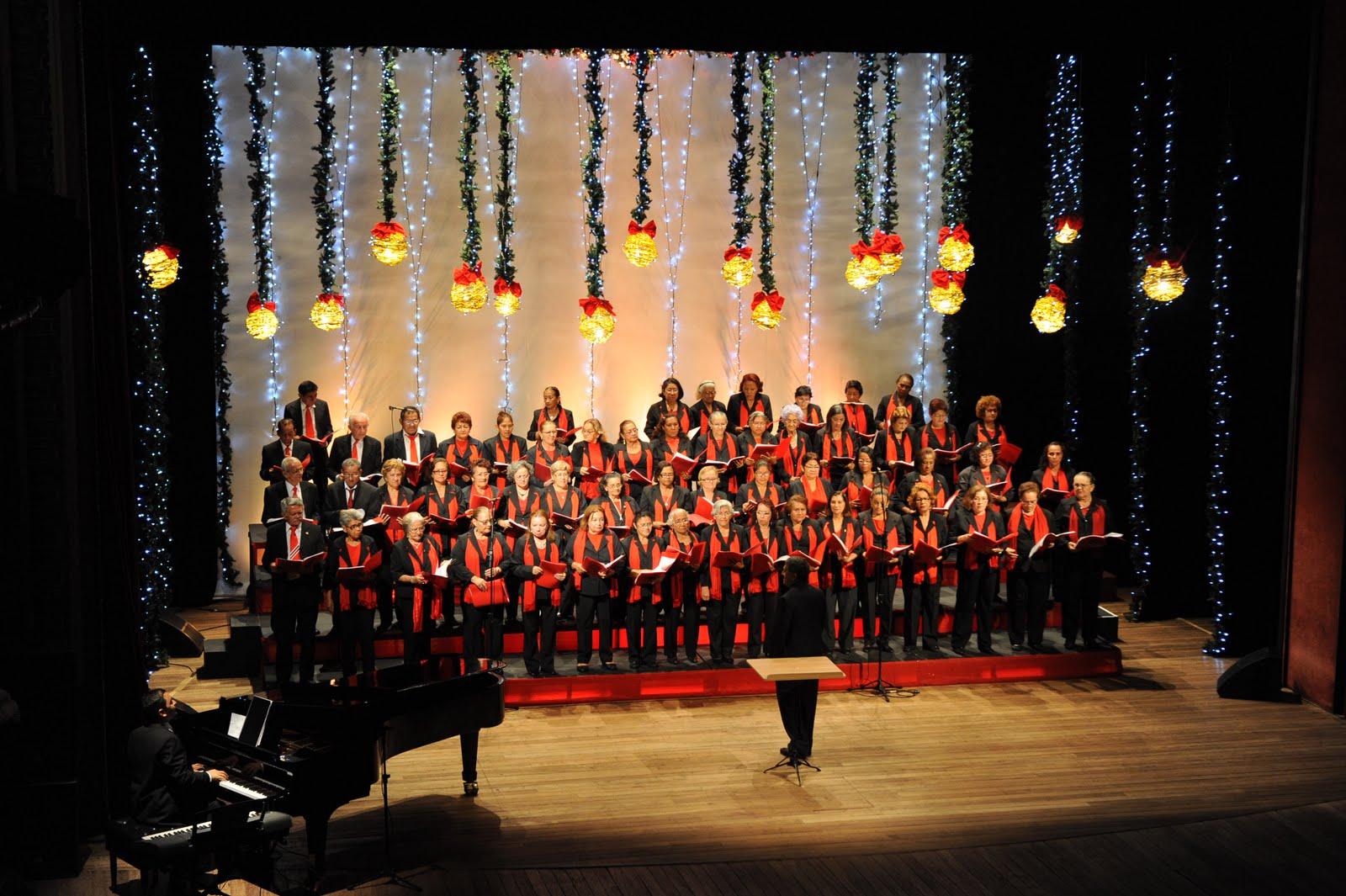 Lista 35 Músicas Para O Natal Da Sua Igreja Dicas Gospel