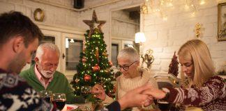 03 Motivos Errados para Celebrar Natal - Estudo Bíblico