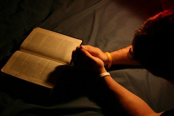 Conheça essa Oração Poderosa e descubra o verdadeiro significado!