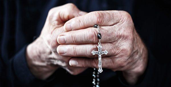 A Oração do Dia pode mudar a sua vida - Saiba como Pedir!