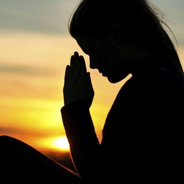 Significado da Oração contra a Inveja - pouca gente sabe!