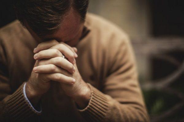 Oração de Agradecimento - o verdadeiro motivo para fazer!
