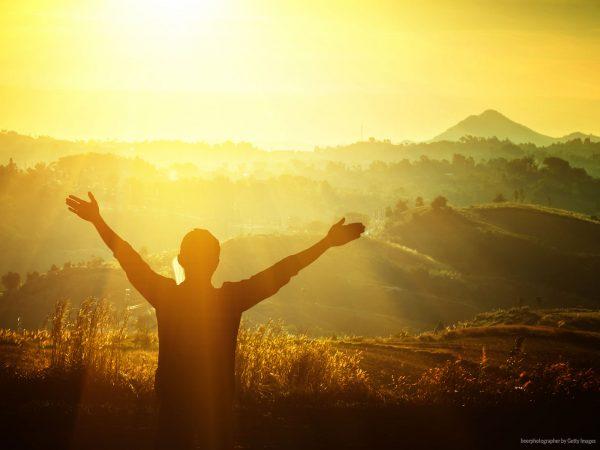 Oração do Espírito Santo - o significado verdadeiro dos 7 dons