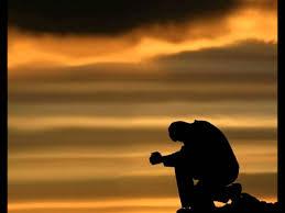 Saiba qual é o significado verdadeiro da Oração para Abrir Caminho