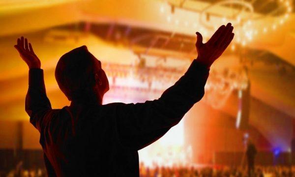 As melhores músicas Gospel no Spotify: Como Acessar Playlist