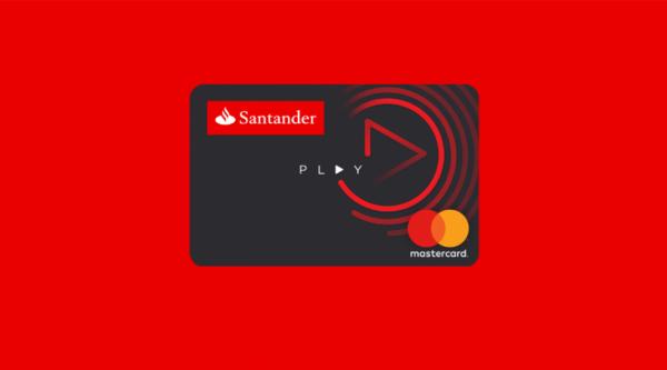 Dicas Gospel - Como Solicitar Agora um Cartão de Crédito Santander?