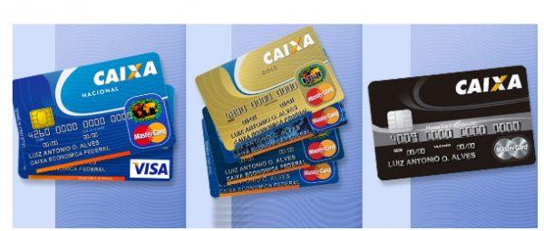 Dica Cristã: Cartão de Crédito Caixa - Como Solicitar Agora?