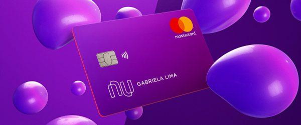 Cartão de Crédito Nubank – Por que e como Solicitar Online!
