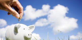 Cristão + Finanças: Investimento que rende mais que Poupança - Conheça!