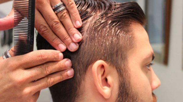 Curso do Senac para cabeleireiros cristãos – inscrição gratuita!