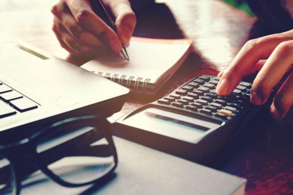 Dica Cristã: Como se organizar financeiramente para prosperar