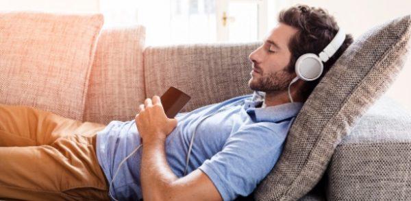Pregações para ouvir no Celular - Como Baixar?