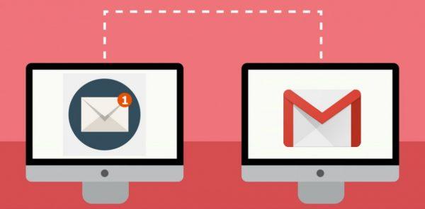 Saiba como criar um e-mail Gmail para Cristão - Veja aqui
