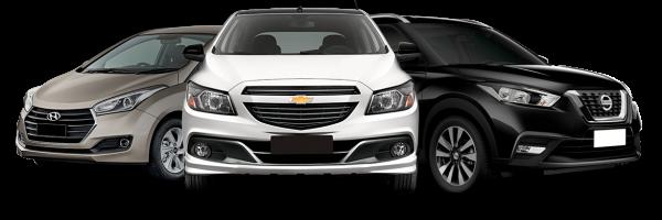 Dicas gospel: Financiamento de Veículos - Como Simular?