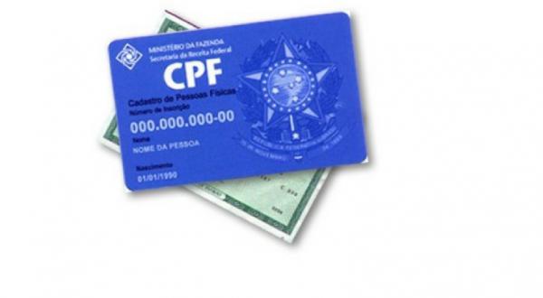 Como fazer a Consulta do CPF online no Serasa Grátis