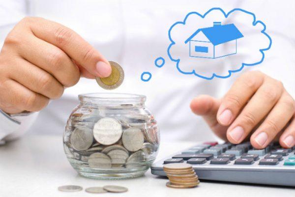 Dicas Gospel: Financiamento Online - Como Simular?