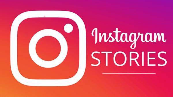 O cristão e a internet - 3 apps para personalizar de forma profissional seu stories no Instagram – Baixar