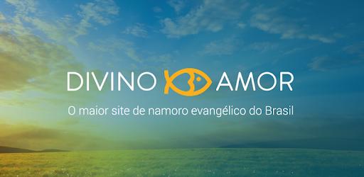 Faça sua conta no Tinder Evangélico - Baixar App