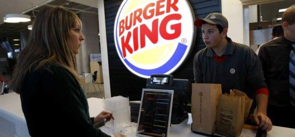 Cristão pode tentar a vaga de Jovem Aprendiz no Burger King?