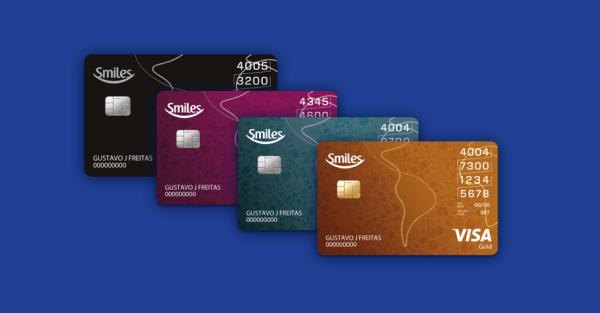 Dica Cristã: Cartão de Crédito Bradesco - Descubra como Pedir