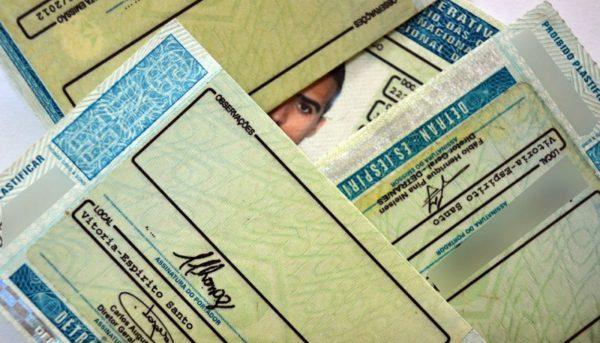 Como um cristão pode tirar a carteira de motorista gratuitamente? Descubra!