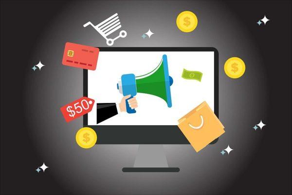 O cartão de crédito do Submarino oferece descontos em compras online - Como Solicitar?